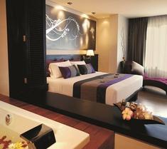 诺沃城大酒店