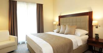 波特洛兹高级大酒店 - 莱夫库拉斯酒店&度假村 - 玫瑰港市