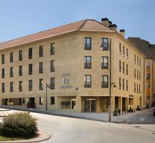 F&G罗格诺酒店
