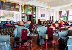 皇家阿尔比恩布赖顿酒店 - 布赖顿 / 布莱顿 - 休息厅