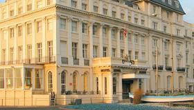 阿尔比恩皇家酒店 - 布赖顿 / 布莱顿 - 建筑