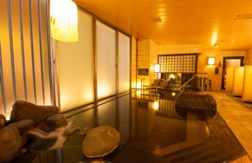 博多祗园多米酒店 - 福冈 - 游泳池