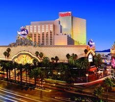 巴利拉斯维加斯赌场度假酒店