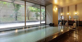 京都四条三井花园饭店 - 京都 - 住宿设施