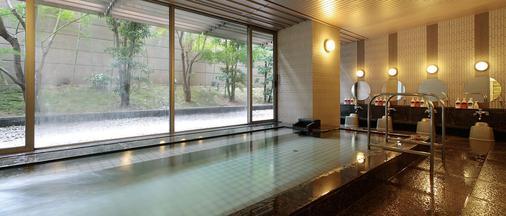 京都四条三井花园饭店 - 京都 - 酒店设施