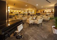 Riu Palace Antillas Adult Only - 棕榈滩 - 餐馆