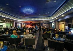 Riu Palace Antillas Adult Only - 棕榈滩 - 酒吧