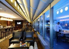 Titanic City Taksim - 伊斯坦布尔 - 酒吧