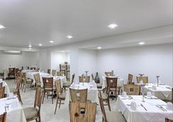 Mision Express Villahermosa - 比亚埃尔莫萨 - 餐馆