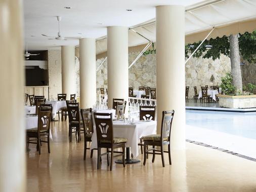 梅里达米西翁酒店 - 梅里达 - 酒吧