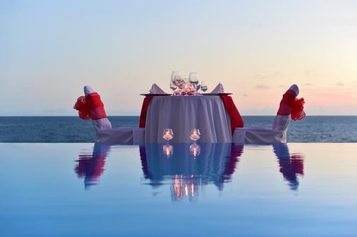 佩斯塔纳长廊海洋度假酒店 - 丰沙尔