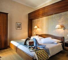奥兰可国际酒店