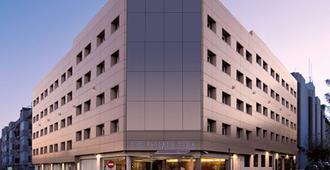 特里普瓦伦西亚展览会酒店 - 巴伦西亚