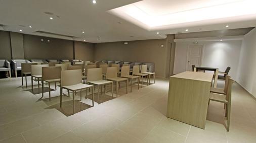 哈瓦酒店 - 马略卡岛帕尔马 - 会议室