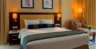 Auris Fakhruddin Hotel Apartments - 迪拜