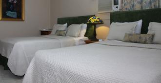 贾丁斯德特蒂罗公寓酒店 - 圣多明各