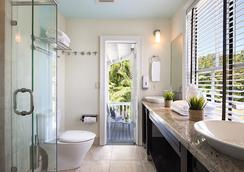 Nyah Key West - Adult Exclusive - 基韦斯特 - 浴室