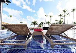 罗亚顿奇科式度假村 - 仅供成人入住 - 蓬塔卡纳 - 游泳池