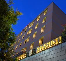 罗西尼酒店