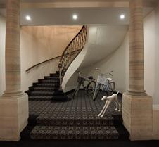 1850 精品酒店