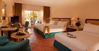 沙威酒店 - 沙姆沙伊赫