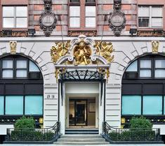 诺曼德生活酒店