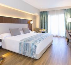 阿兰马贝拉大酒店