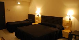 千禧酒店 - 古瓦哈蒂