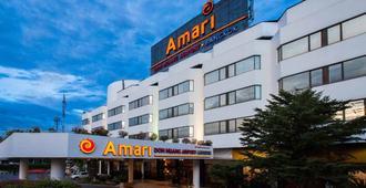 曼谷廊曼机场阿玛瑞酒店 - 曼谷