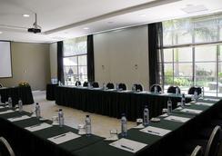 Afrin Prestige - 马普托 - 会议室