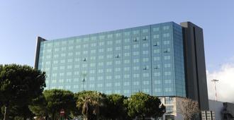 热那亚塔机场 - 酒店及会议中心 - 热那亚