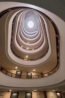 u酒店 - 卢布尔雅那 - 景点