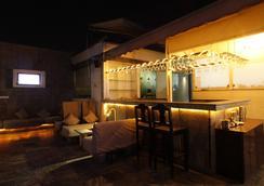 Acacia Inn - 斋浦尔 - 餐馆