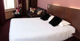 卡纳伊酒店 - 里尔