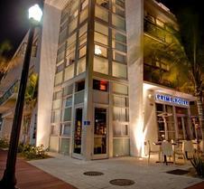 迈阿密普莱姆酒店