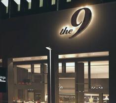 第9街大都会品牌系列酒店