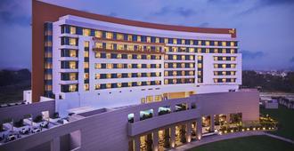 塔吉斯瓦尔纳酒店 - 阿姆利则
