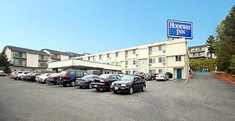西塔罗德维旅馆 - 锡塔克