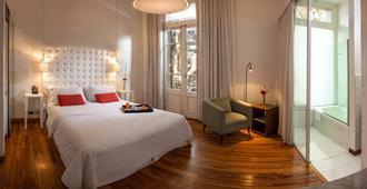 韦恩精品酒店 - 布宜诺斯艾利斯