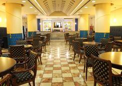 巴塞罗那兰布拉斯酒店 - 巴塞罗那 - 餐馆