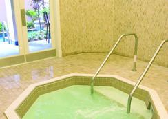 温德姆维拉贝勒宫酒店 - 新奥尔良 - 水疗中心