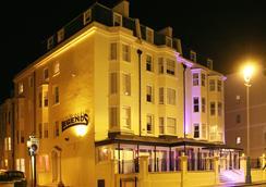 传奇酒店 - 布赖顿 / 布莱顿 - 户外景观