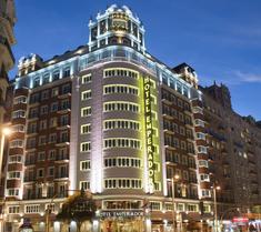 艾普拉杜尔酒店