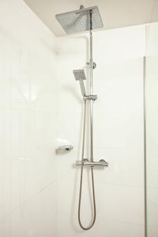 马拉加塞克图酒店 - 马拉加 - 浴室