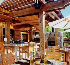 卡利斯托加牧场 - 阿尔贝格纳帕谷精选旅馆度假村