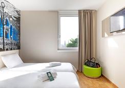 南维罗纳住宿加早餐酒店 - 维罗纳 - 睡房