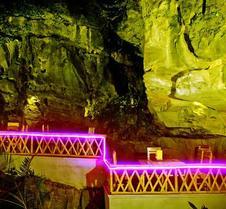 姆瓦洞生态酒店(杭姆瓦)