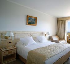 科西嘉酒店