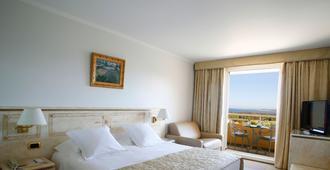 科西嘉酒店 - 卡尔维