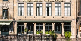 旧港杜小旅馆 - 蒙特利尔